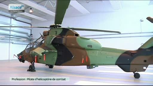 comment financer une formation de pilote d'hélicoptère